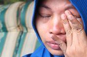 5 BERITA POPULER NUSANTARA: Kebebasan Nuril Terancam hingga Kisah Insiden Bianglala di Yogya
