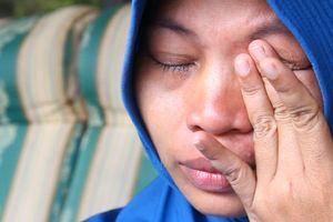 5 Berita Populer: Jeritan Hati Baiq Nuril dan Curahan Hati SBY