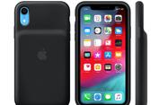 Apple Rilis 'Casing Powerbank' untuk iPhone XR, XS, dan XS Max