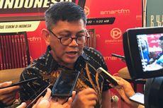 RKUHP Rampung Agustus, Anggota Komisi III Sebut Jadi Kado Hari Kemerdekaan