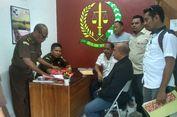 Berkas Lengkap, Kasus Judi Anggota DPRD Kupang Diserahkan ke Kejaksaan