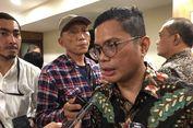 Garuda Indonesia Janji Perbaiki Kinerja Perusahaan