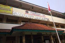 Kronologi Pelaporan Guru SMAN 87 yang Diduga Doktrin Anti-Jokowi