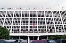 Kubu Jokowi dan Prabowo Pertanyakan Kejanggalan Suara Sah di TPS Pyongyang
