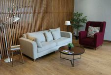 Tiga Trik Memaksimalkan Anggaran Beli Perabot