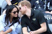 Dari Mana Biaya untuk Anak-anak Pangeran Harry dan Meghan Kelak?