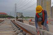 Soal Keselamatan Kerja, Kontraktor Jepang Lebih Ketat