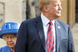 Pernyataan Trump Berdampak pada Pelemahan Nilai Tukar Rupiah