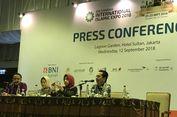 Minat Masyarakat Tinggi, BNI Syariah Gelar Pameran Haji dan Umrah