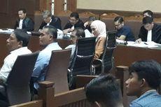 Steffy Burase Umrah Bareng Gubernur Aceh karena Sempat Ragu Menikah
