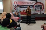 Murahnya Harga Rokok Sebabkan Usia Perokok di Indonesia Makin Muda