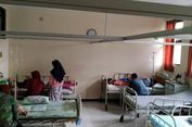 Penyebab Keracunan Warga di Kudus, Sampel Makanan Hajatan Dikirim ke Semarang