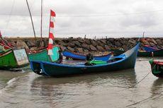 Lewat E-Commerce, Pemuda Ini Perjuangkan Kesejahteraan Nelayan