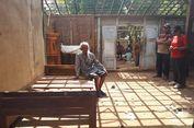Puluhan Ribu Warga Gunungkidul Tinggal di Rumah Tak Layak Huni