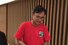 AirAsia Ogah Ikut-ikutan Terapkan Bagasi Berbayar