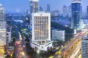 Hotel Mewah Tempat Obama Menginap Selama di Jakarta