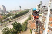 Streaming dan Google Maps Sumbang Peningkatan Trafik Lebaran XL Axiata
