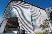 5 Destinasi untuk Pecinta Sejarah dan Seni di Hongkong