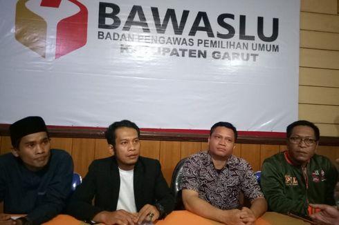 Bawaslu Hentikan Kasus Eks Kapolsek Tuding Kapolres Garut Perintahkan Dukung Jokowi, Ini Alasannya