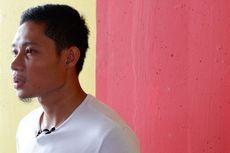 Antarkan Selangor FA Pimpin Klasemen, Evan Dimas Bersyukur