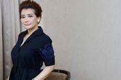 Kegagalan Bisnis Antar Livienne Sukses Jadi CEO Produk Kosmetik