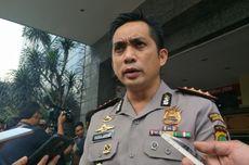 Waspadai Titik Rawan di Jakarta Selatan pada Malam Takbiran