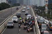 Tujuh Fokus Penegakkan Hukum di Jalan Raya