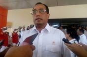 Menhub Pamer Kinerja Sektor Perhubungan di Era Jokowi-JK