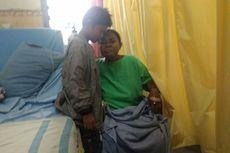 Kisah Rayyan, Bocah SD yang Rawat Ibunya di RS Seorang Diri