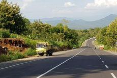Jalur Pantura dan Pansela Tak Kalah Mulus Dibanding Tol Trans-Jawa