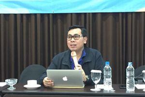 Prabowo Mau Naikkan 'Tax Ratio', tapi Potong Tarif Pajak, Apakah Bisa?