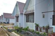 Basuki Klaim Permintaan Rumah Subsidi Tak Surut Meski Harganya Naik
