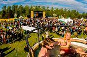 Apakah Festival di Islandia Ini Adalah Festival Termahal di Dunia?