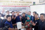 Pendaftaran Bacaleg, KPU Garut Berharap Server KPU Pusat Tidak 'Down' Lagi