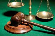 Divonis 2 Tahun, Bos SBL Wajib Kembalikan Uang Ribuan Jamaah