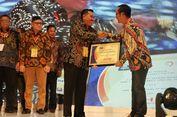 AHM Tambah Jaringan SMK Binaan di Sulawesi Selatan