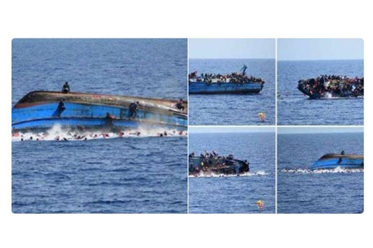 Image Result For Kapal Tenggelam Di Danau Toba