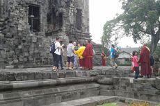 Ajakan Travel Mates Mengunjungi Destinasi Wisata Tak Populer di Jogja