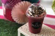 MAXX Coffee Hadirkan 3 Minuman Baru, Cuma Bisa Beli Sampai April!