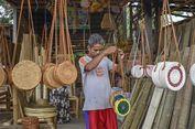 BI: Industri Pariwisata Jadi Sektor Paling Hasilkan Devisa