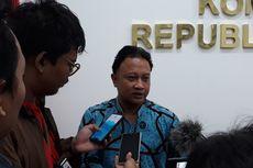 Komnas HAM: Tim Asistensi Hukum Seharusnya Dibentuk Kapolri, Bukan Menteri