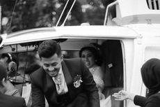 Heli Polisi Dipakai buat Pernikahan, Polri Selidiki Dugaan Pelanggaran