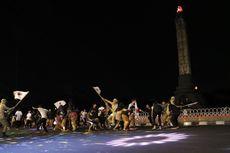 Peringati Pertempuran 5 Hari, Hendi Ingin Warga Hargai Kemerdekaan