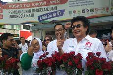Dosen ITS Ini Siap Bantu Jokowi Tutup Semburan Lumpur Lapindo