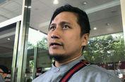 Arie Untung Tak Masalah Akses Media Sosial Dibatasi Sementara oleh Pemerintah