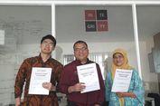Atas Nama Pemprov DKI, Denny Indrayana Ajukan Banding Kasus Sengketa Lahan Stadion BMW