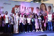 Peluncuran Film Rumah Merah Putih Digelar di Kupang