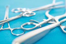 Pilihan Jurusan Kuliah Kedokteran di Beasiswa Santri! Tertarik? (2)
