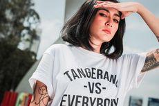 Tangerang vs Everybody: Enggak Perlu Malu Bilang Tinggal di Tangerang