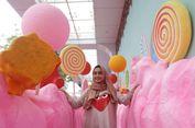 Simak, Pilihan Destinasi Keren untuk Liburan Mudik di Tangerang
